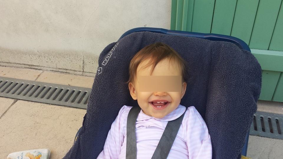 la ronde des chérubins, blog assistante maternelle