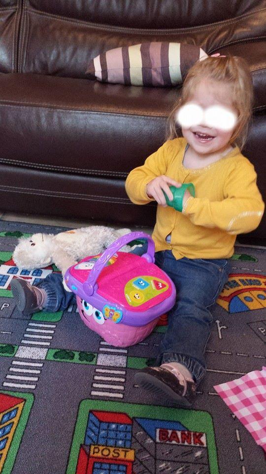 assistante maternelle, la ronde des chérubins, Collin Sylvie, nouveauté  jouet 2014