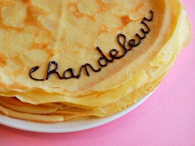 Vive la Chandeleur, assistante maternelle, blog, Collin Sylvie