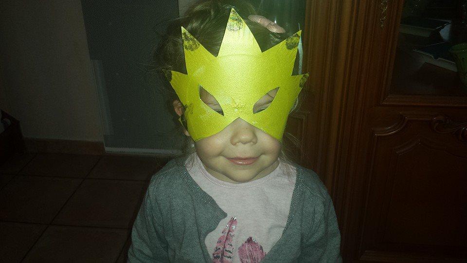 Carnaval 2015, assistante maternelle Villeparisis, petite enfance, garde d'enfant, blog