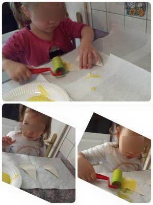 Juin 2015,les enfants d'abord,assistante maternelle