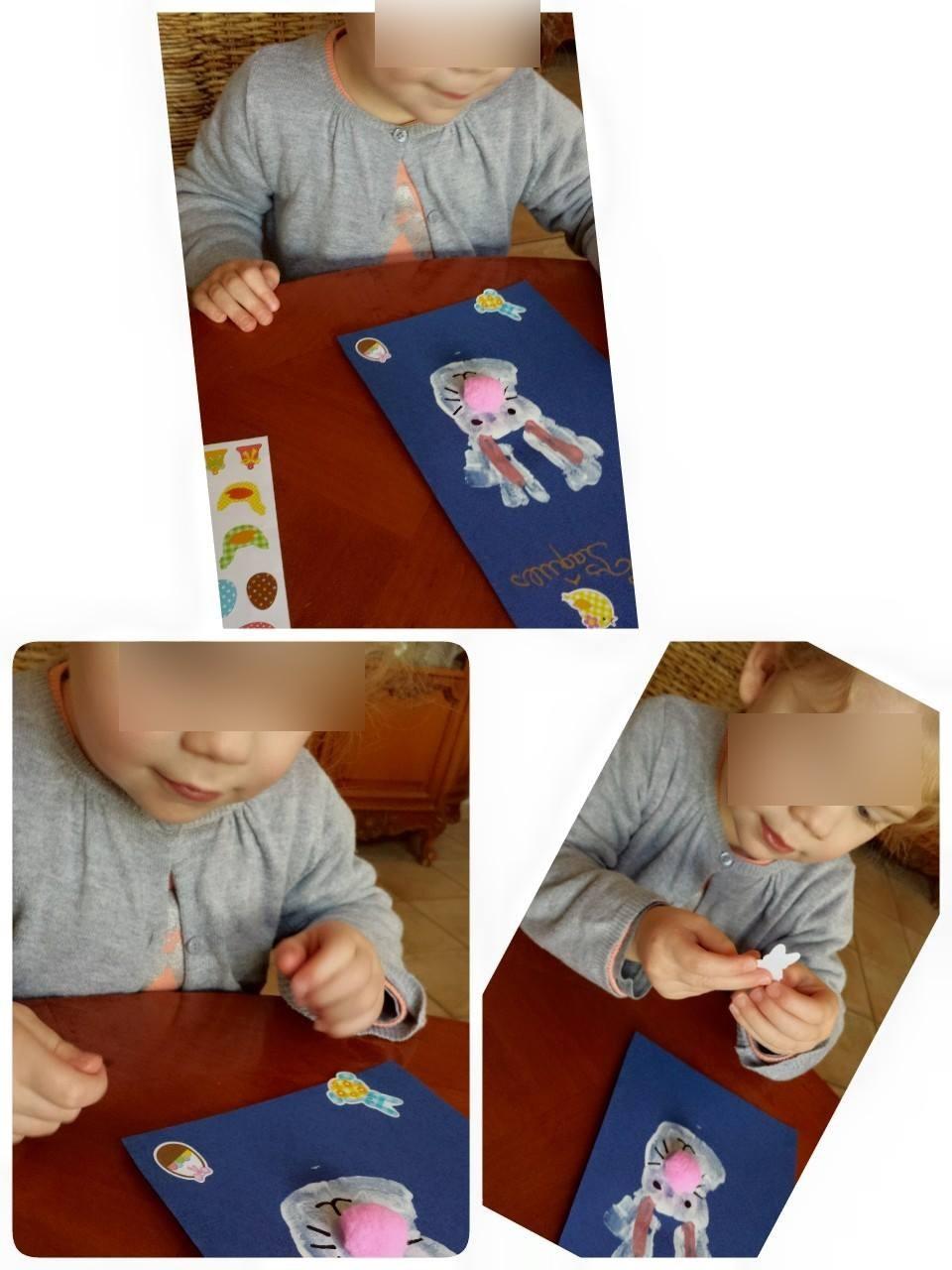 la ronde des chérubins, Villeparisis, blog assistante maternelle, petite enfance, trouver une nourrice