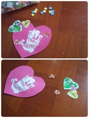 fête des grands mères 2015, assistante maternelle, blog