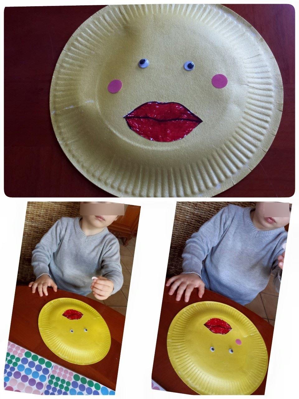 madame le soleil, ateller création mars 2015, assistante maternelle