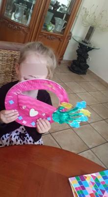 Bonne fête maman, blog assistante maternelle Villeparisis