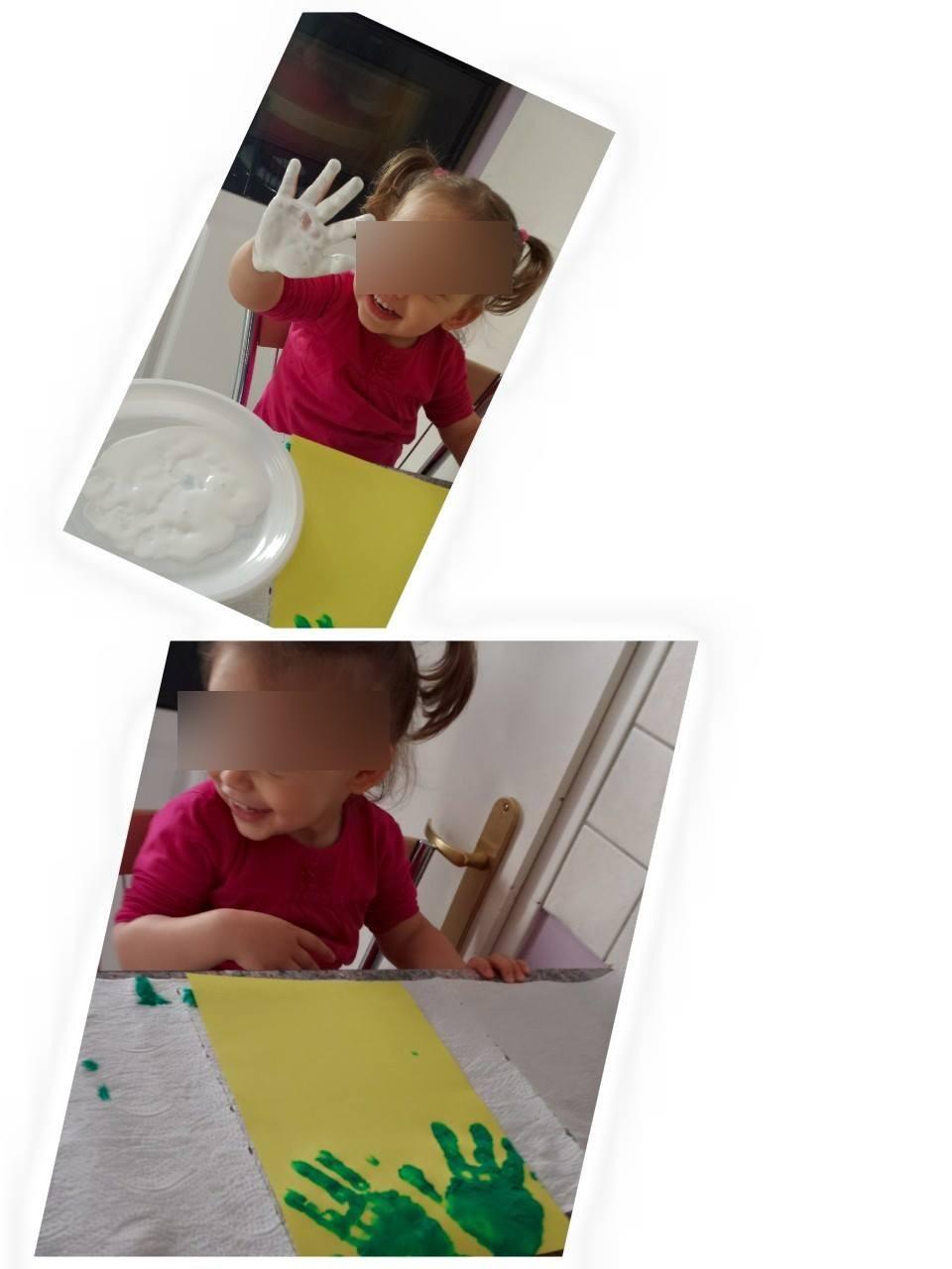 Blog, assistante maternelle Villeparisis,petite enfance