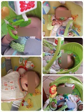 Assistantes maternelles, garde d'enfants Villeparisis