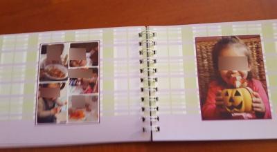 le livre photo 2015
