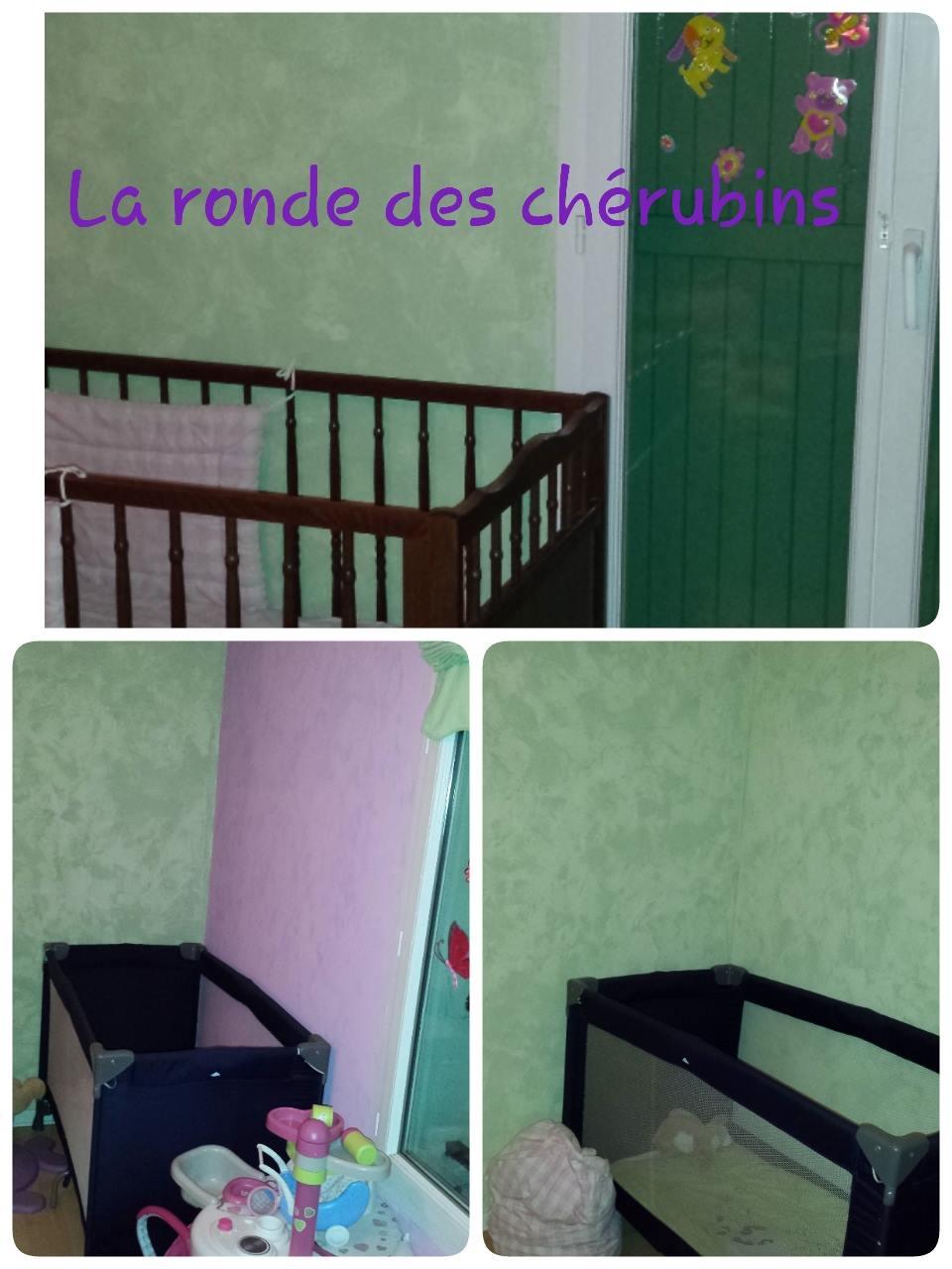 la sieste,chambre 2