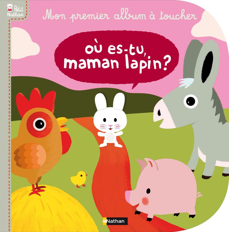Petite lecture de la fête des mamans